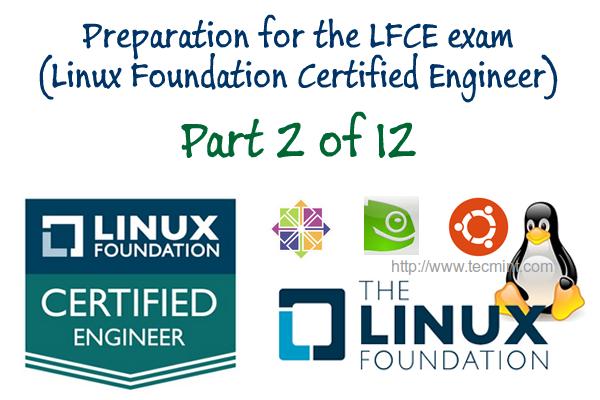Configuring NFS Server