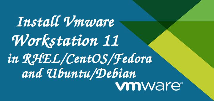 VM download - VMware & VirtualBox images