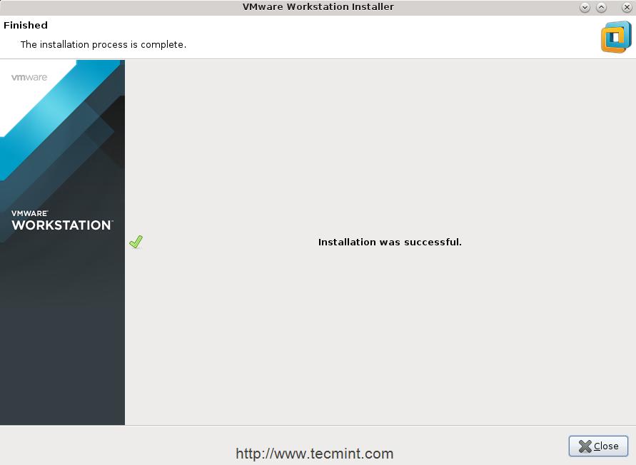 Vmware Workstation 10 Free Download For Linux 32 Bit