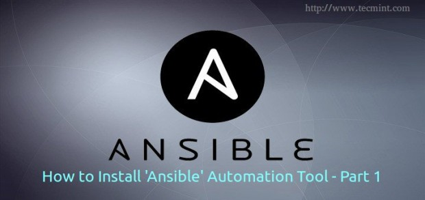 Install Ansible in Linux