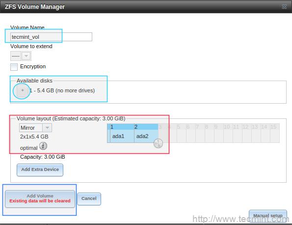 how to make a home server with plex