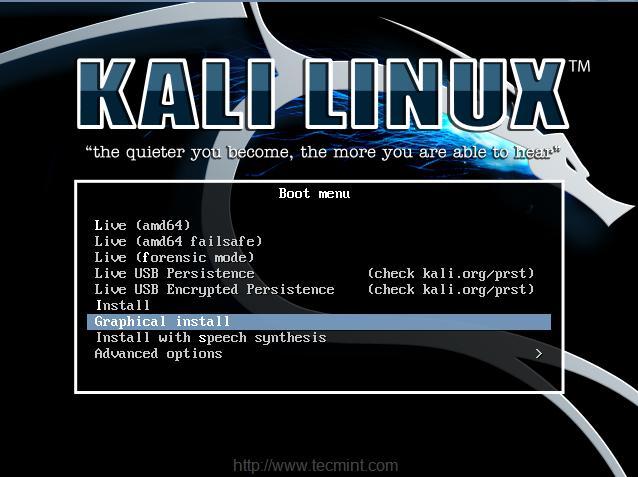 0 i386 linux: