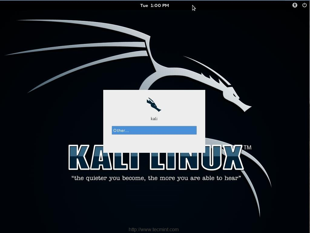 updating time in linux