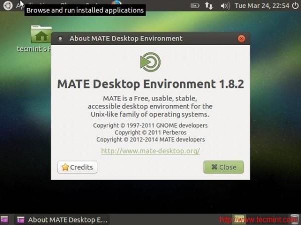 How To Install MySQL on Ubuntu 14.04   DigitalOcean
