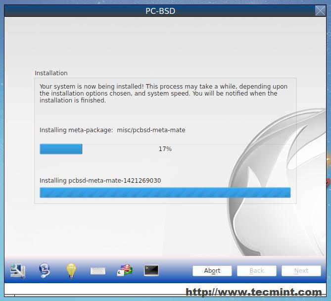 INSTALL PCBSD SOUND TREIBER WINDOWS 7