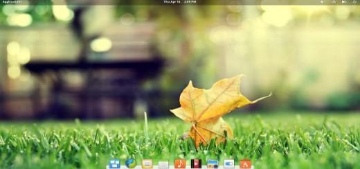 Install Elementary OS 0.3 Freya