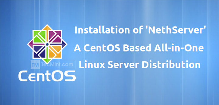 packetfence installer centos sur z