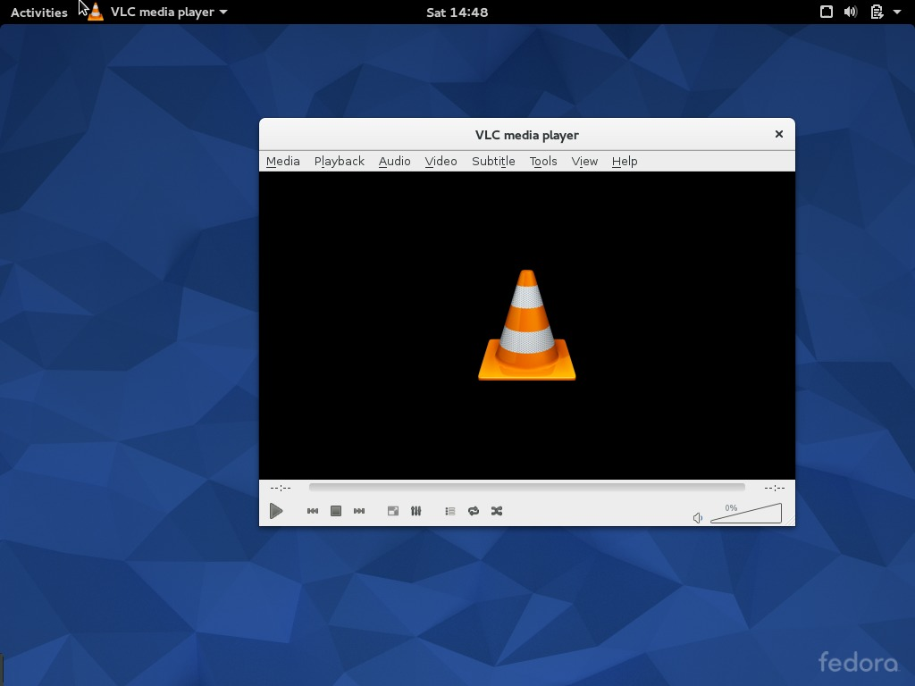 13 useful things to do after fedora 22 workstation installation.