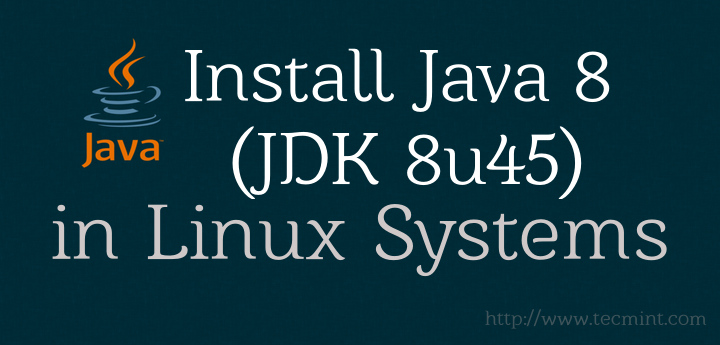 How to Install Java 9 JDK on Linux Systems