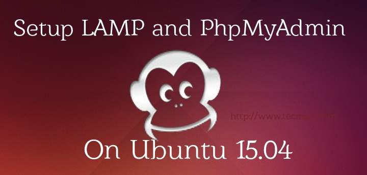 Setting Up LAMP (Linux, Apache, MySQL/MariaDB, PHP) and