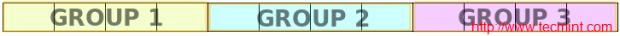 Bootstrap Column Layout