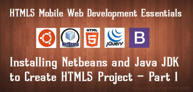 HTML5 Mobile Web Development