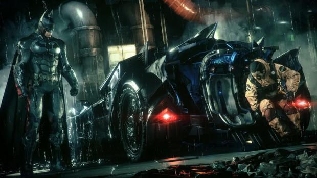 Batman-Arkham-Knight-2