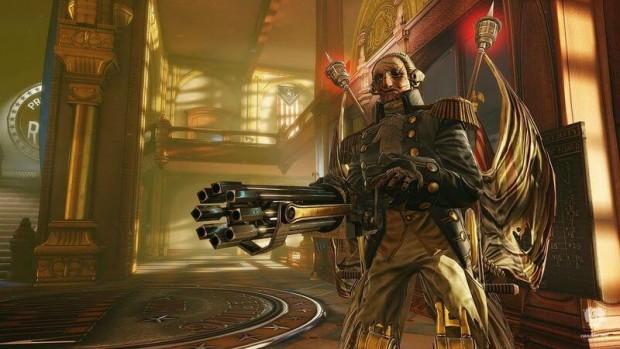 Bioshock-Infinite-3