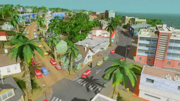 Cities-Skylines-3