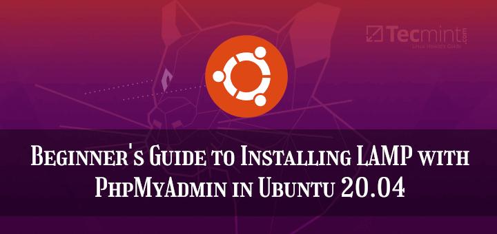 karcsúsítsa az ubuntu szervert