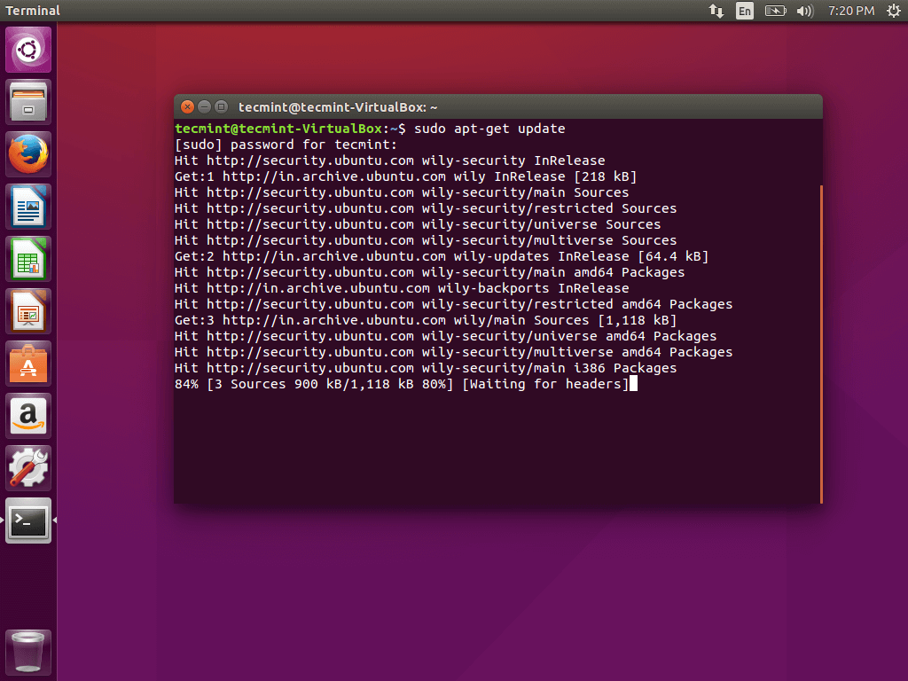 27 Things To Do After Fresh Installation Of Ubuntu 15 10
