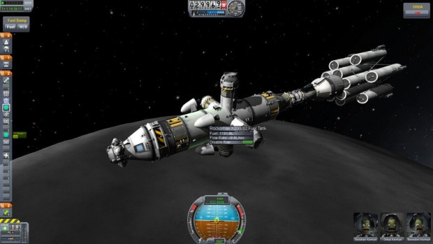 Kerbel-Space-Program-1