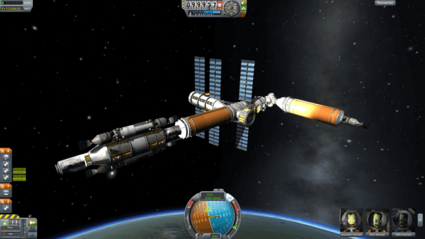 Kerbel-Space-Program-2