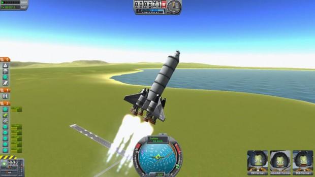 Kerbel-Space-Program-3