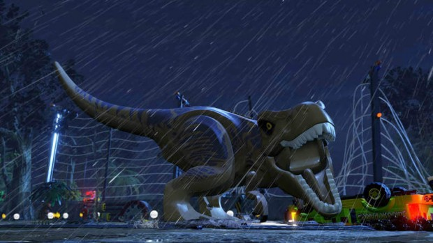 Lego-Jurassic-World-1