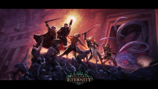 Pillars-of-Eternity