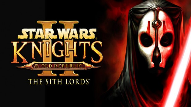 Star-Wars-Knights-of-the-Old-Republic-II