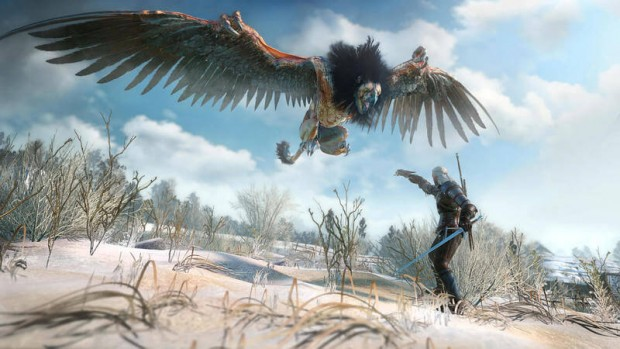 Witcher-Wild-Hunt-2
