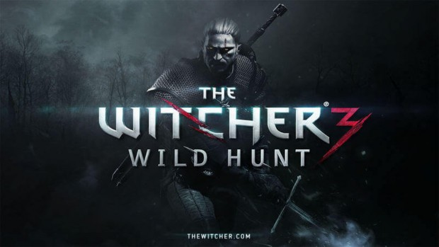 Witcher-Wild-Hunt