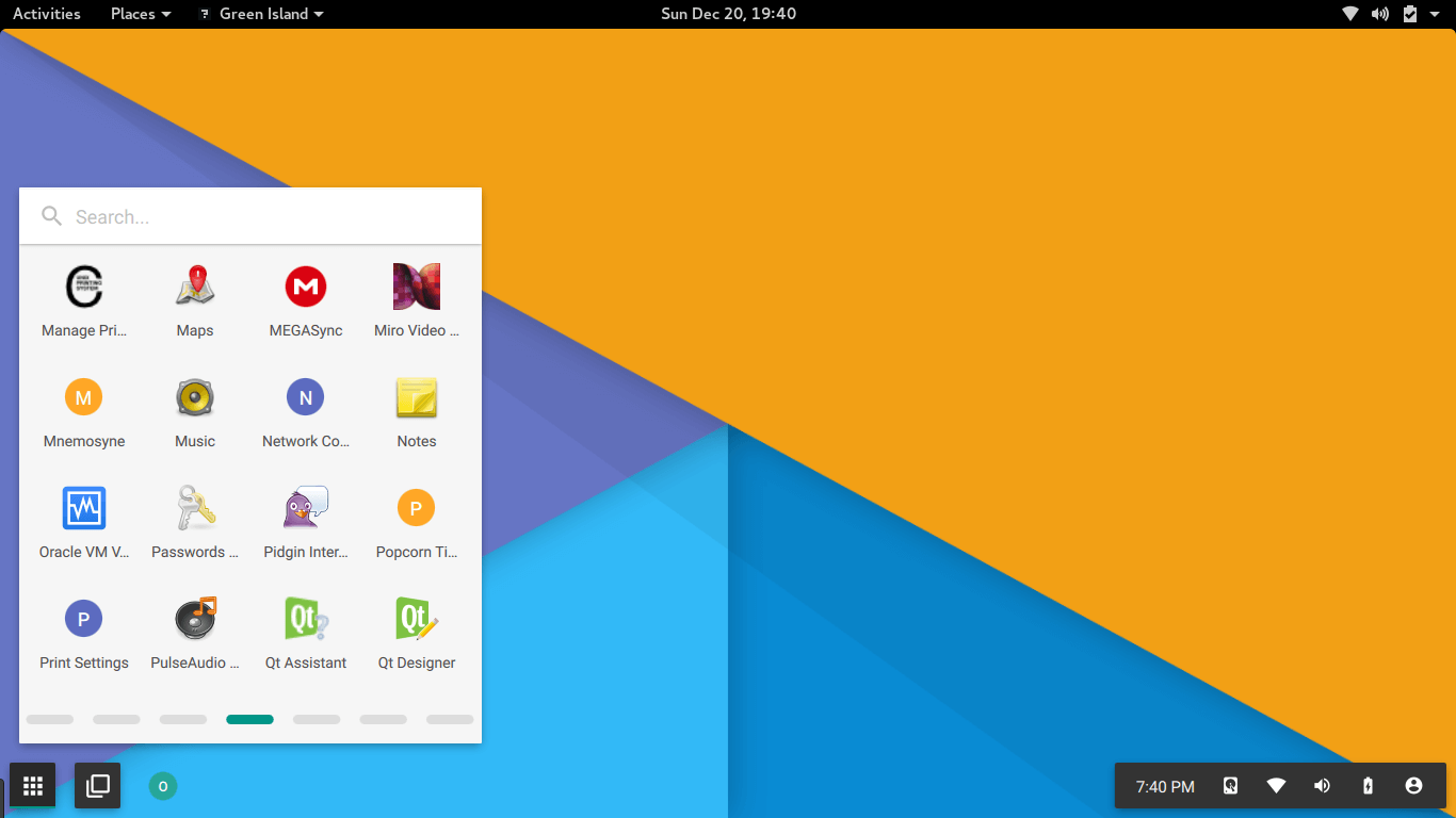Top Linux Distributions To look Forward To In 2016
