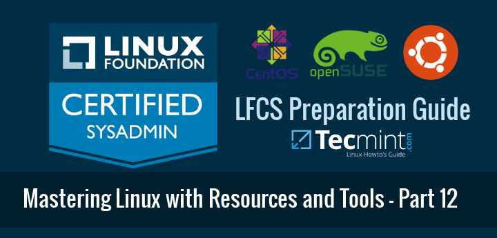 Explore Linux with Installed Documentations and Tools