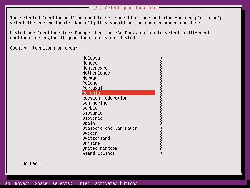 ubuntu server guide 16.04 pdf