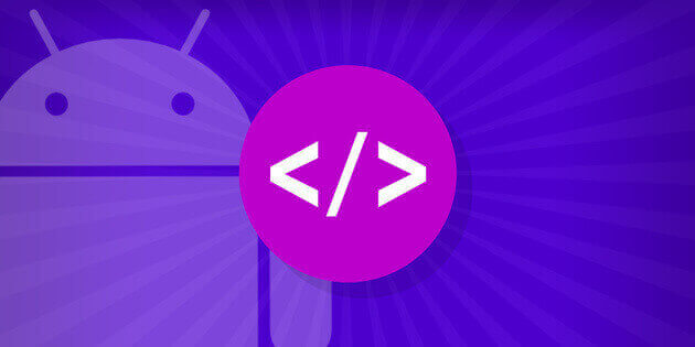 Develop Projects in Android