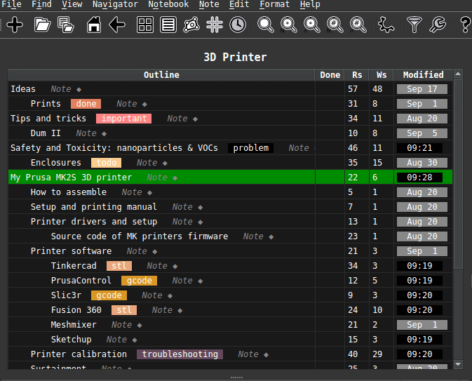 26 Best IDEs for C/C++ Programming or Source Code Editors on Linux