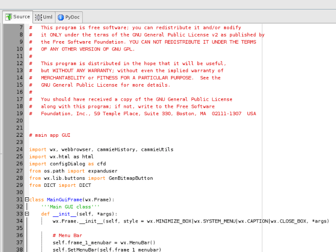 26 Best IDEs for C/C++ Programming or Source Code Editors on