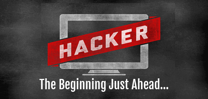 Ethical Hacking for Beginners Course