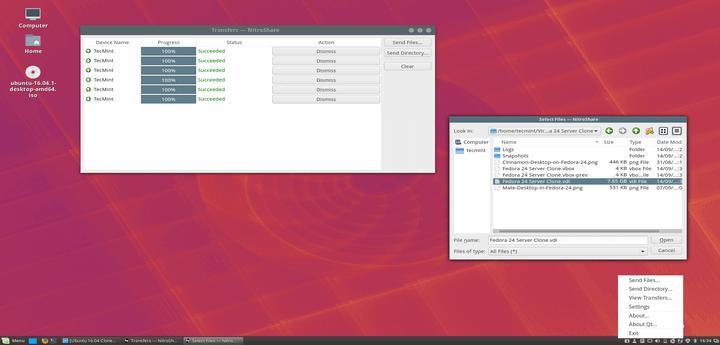Nitro Pdf For Ubuntu