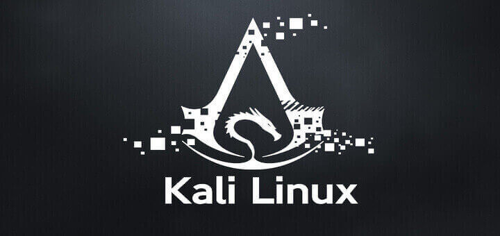How to Auto Install All Kali Linux Tools Using