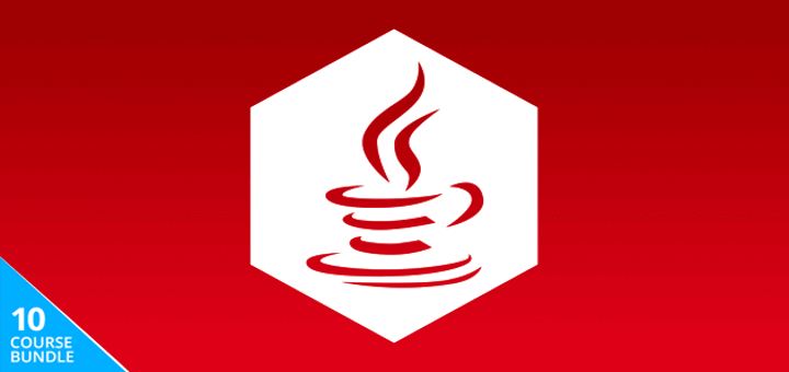 Learn Java Programming Course Online
