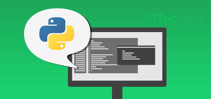Perfect Python Programming Course