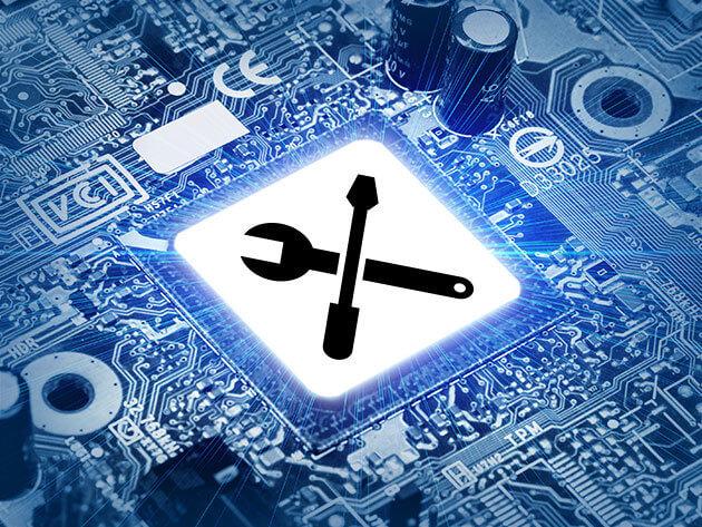 ITIL Certification Training Bundle