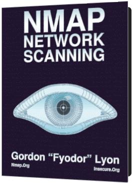 Nmap Network Scanning Guide