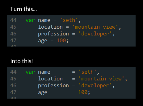 spf13-vim - The Ultimate Distribution for Vim Editor