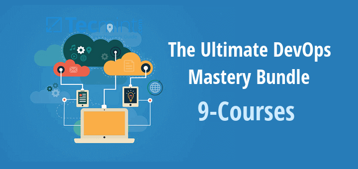 Learn AWS and DevOps Mastery Course
