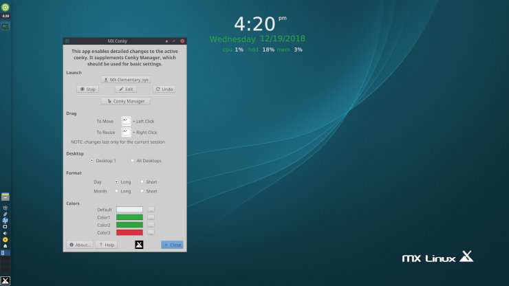 10 Most Promising New Linux Distributions to Look Forward ...
