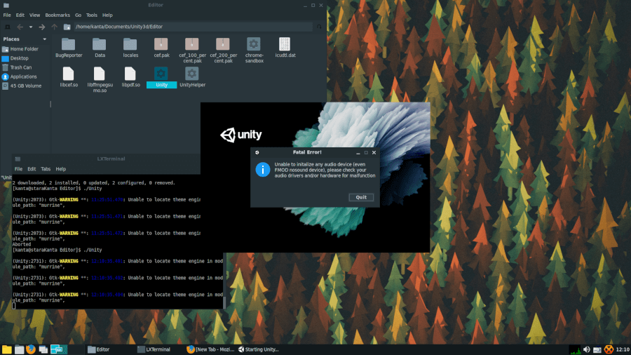 13 Most Promising New Linux Distributions to Look Forward in 2019