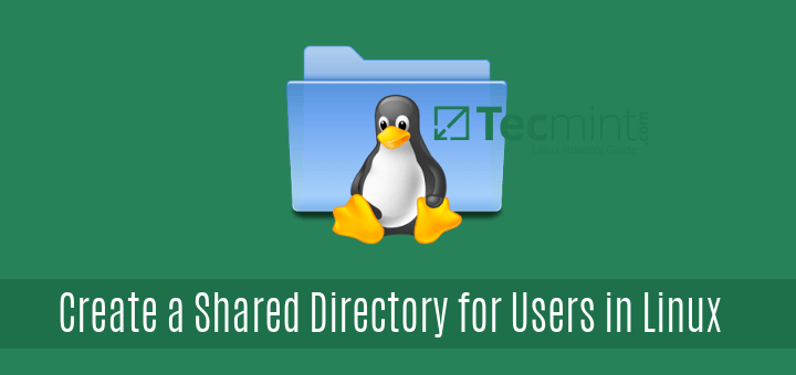 linux how to create user home directory