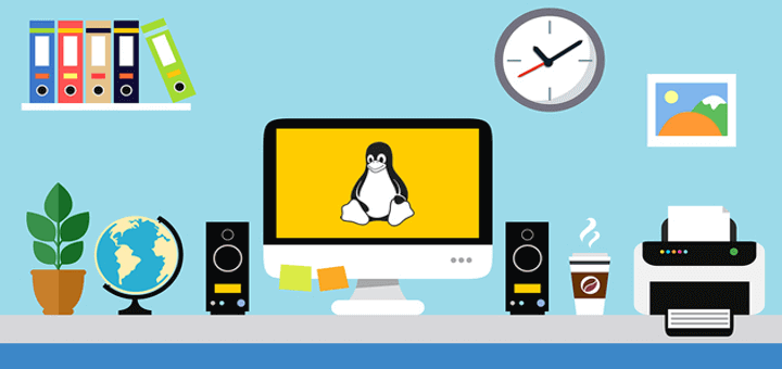 Linux Certification Training Course
