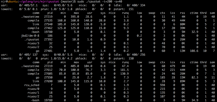 ngrep - A Network Packet Analyzer for Linux