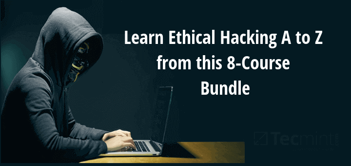 ethics of hacking the internet Ethical hacking is becoming a booming sector of cyber security  once you're on  a corporate network, you can access its internet gateway.